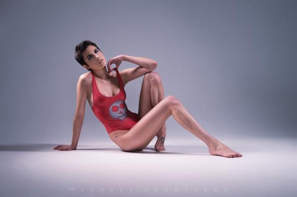 roarie-3792-michael-heartless