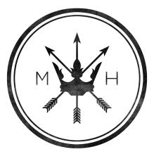 crown-logo-small